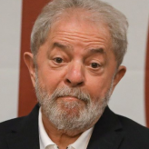 "Podcast Comentaristas do Jornal Eldorado: Lula, o ""lascado"""