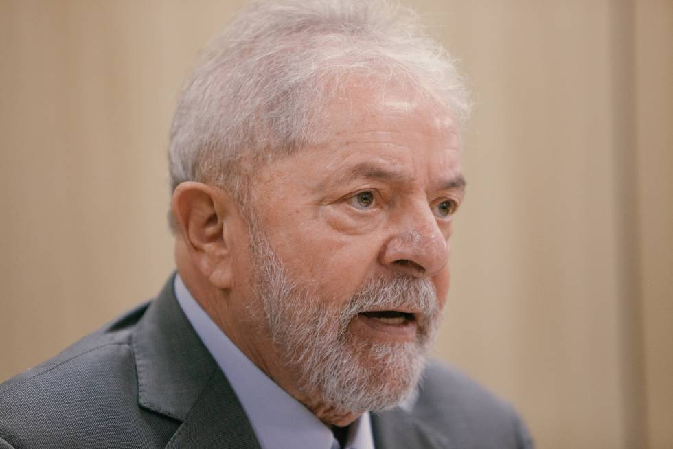 No Blog do Nêumanne: Lula, o sujeito oculto do escândalo
