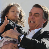 No Blog do Nêumanne: Gestão Bolsonaro despreza a vida