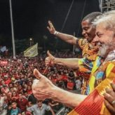 No Blog do Nêumanne: Lula cafetinou o PT e prostituiu o Estado